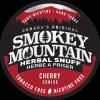 cherry herbal stuff