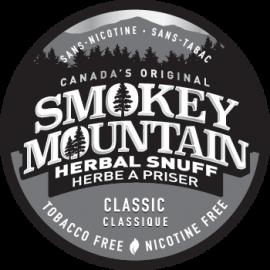 classic herbal stuff