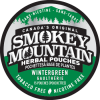 wintergreen herbal pouches