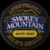 Arctic Mint Herbal Snuff