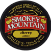 Cherry Herbal Snuff