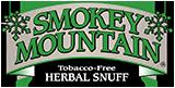 Smokey Mountain Herbal Chewing Tobacco